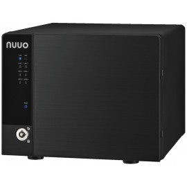 NVR-208