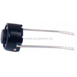 Mikrospínač PRO PIONEER CDJ-100 /PLAY/