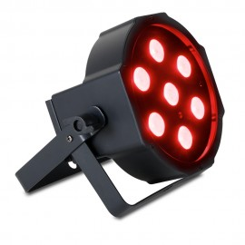 MARTIN THRILL SlimPar 64 LED
