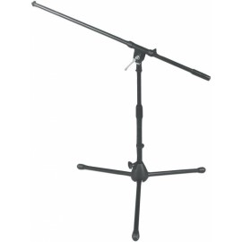 On Stage TMP MS7411B Nízký mikrofonní stojan