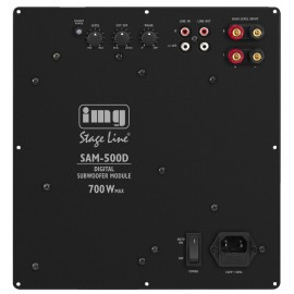 Img Stage Line SAM-500D
