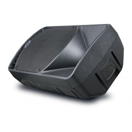 Reprobox PP-0315A