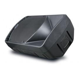 Reprobox Bi-amp SQ-15ML