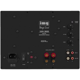 Img Stage Line SAM-300D