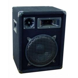 Omnitronic DX-1022, reprobox 150W