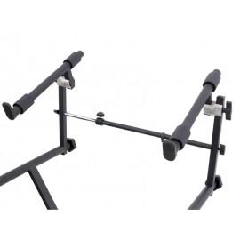 Omnitronic nástavec pro klávesové stojany, flexibilní