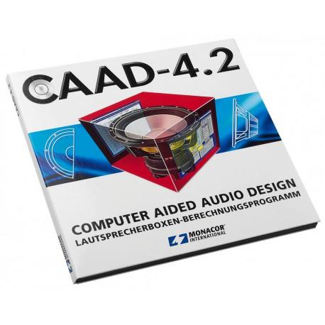 CAAD-4.2