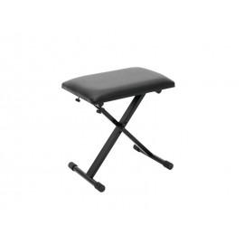 Omnitronic KEB-1, stolička ke klávesám