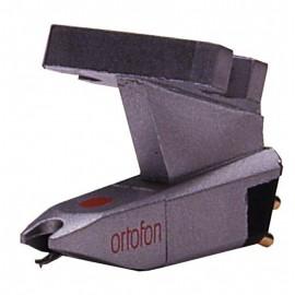 Ortofon OM Pro Silver, gramofonová přenoska