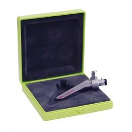 Ortofon Concorde Pro Silver, gramofonová přenoska