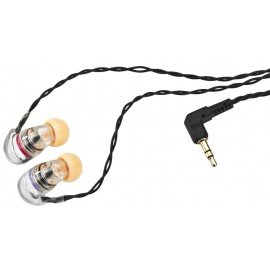 Suchátka In-Ear Img Stage Line IMS-10EP