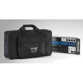 Soundcraft Ui-16 Transporter bag