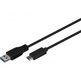 USB-311CA