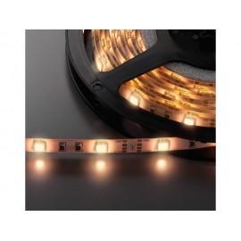 LEDS-55MP/WWS