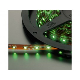 LEDS-5MP/GN