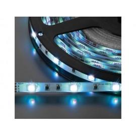 LEDS-5MPE/RGB