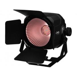 PARC-100E/RGB