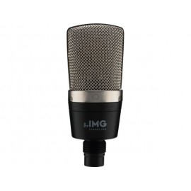 Img Stage Line ECMS-60