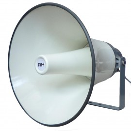 Tlakový reproduktor RH Sound TSH1650T