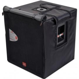 Obal pro Reprobox JBL jrx218S-CVR-CX