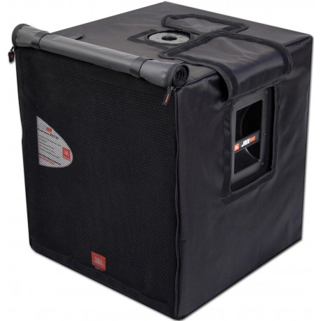Obal pro Reprobox JBL JRX215-CVR-CX