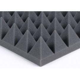 Akustický molitan Jehlany 7 cm