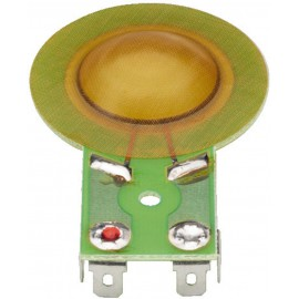 Monacor MHD-230/VC (Voice Coil 25mm)