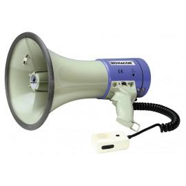 Megafon Monacor TM-27 25W