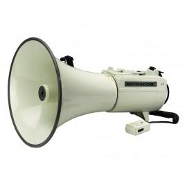 Megafon Monacor TM-45