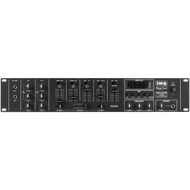 MPX-622/SW