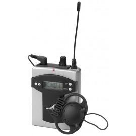 TXA-800R