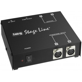 Img Stage Line EMA-200
