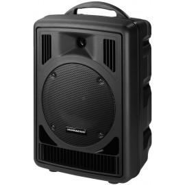 TXA-800CD