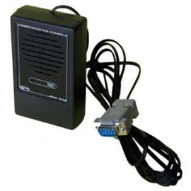 Mikrofon k DBC AUDIO MMP-205 Černý /Vnější jednotka/