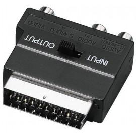 VAU-4