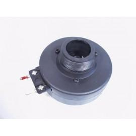 Výškový reproduktor pro Omnitronic M-1220