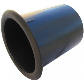 Bassreflex 100mmx115 mm