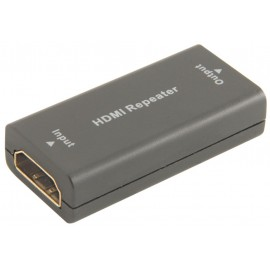 Repeater HDMI