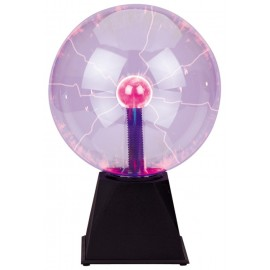 Plazmová koule, 20 cm