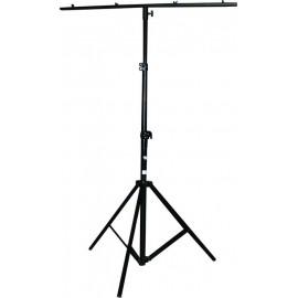 BeamZ stojan na světla, 350cm, 25kg