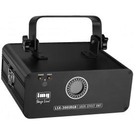LSX-300SRGB