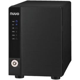 NVR-202