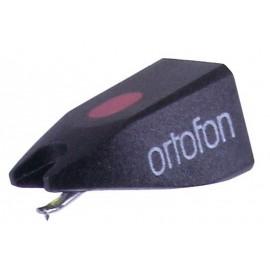Ortofon Pro S Black, přenoskový hrot