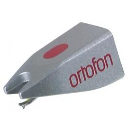 Ortofon Pro Silver,přenoskový hrot