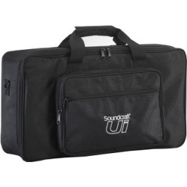 Soundcraft Ui-12 Transporter bag