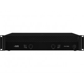 Img Stage Line STA-1500A