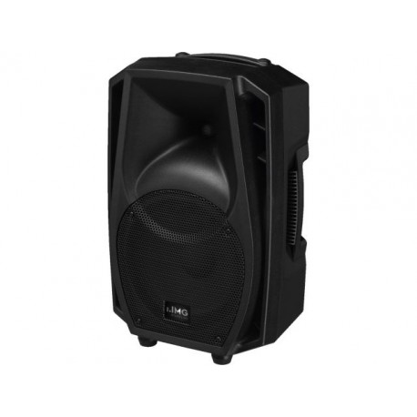 Reprobox Img Stage Line WAVE-12A
