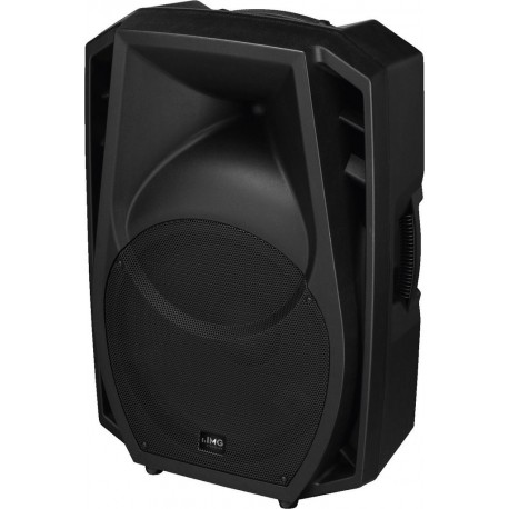 Reprobox Img Stage Line WAVE-15A