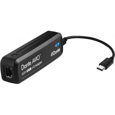 ADP-USBC-2X2