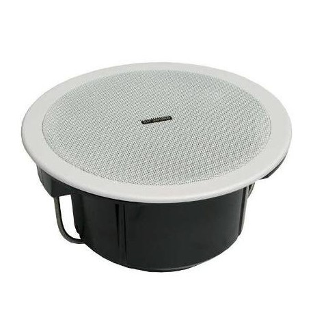 Podhedový reproduktor RH Sound SA3-22F